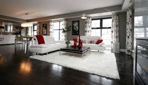 floor and decor ta iconic arco floor l decor ideas inspiration