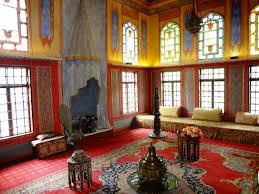 bakhchisaray palace interior 2 home u0026 away