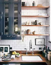 eclectic kitchen ideas best 25 eclectic kitchen sinks ideas on eclectic