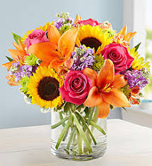 sunflower bouquets send sunflowers sunflower bouquet delivery 1800flowers