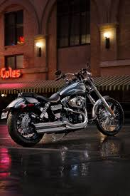 85 best hd wide glide images on pinterest dyna wide glide