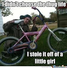 Nigga Stole My Bike Meme - 30 most funniest bike meme pictures that will make you laugh