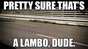 Meme Car - car meme gifs get the best gif on giphy