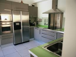 le cuisine moderne best decoration maison cuisine moderne gallery lalawgroup us