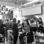 Makeup Academy Online Multimedia Makeup Academy Makeup Academy Of Michigan Multimedia