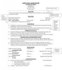 skills profile resume examples absolutely ideas resume samples skills 16 sample profile examples download resume samples skills