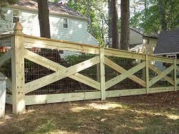 22 wonderful pallet fence ideas for backyard garden farm fence