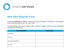 create fillable pdf forms within 24 hrs by saspas