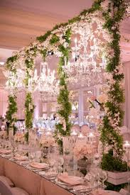 natalie good of a good affair wedding and event production love