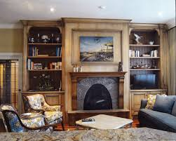 fireplace finishes hutton bielmann design inc fireplaces wall systems u0026 entertainment
