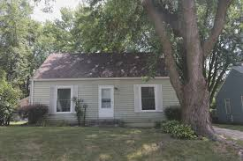 3 bedroom houses for rent in des moines iowa best 3 bedroom houses for rent in des moines iowa on a budget