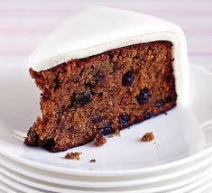 wedding cake ingredients list easy apple fruit cake recipe food