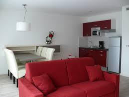 chambre d hotes bordeaux et alentours chambre d hote bordeaux et alentours 8 location dappartement t3