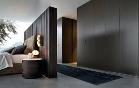 high end closet design u2013 aminitasatori com