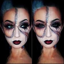 Bride Frankenstein Halloween Costume Ideas 362 Halloween Costume Ideas Images Halloween