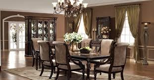dining room gratify formal dining room furniture north carolina