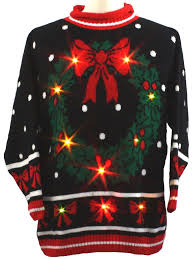 31 best tacky sweaters images on ugliest