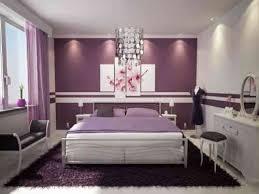 chambre lilas et gris couleur chambre design 42 espaces dominés par le gris couleurs