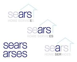 sears home services the open scroll decoding sears home services