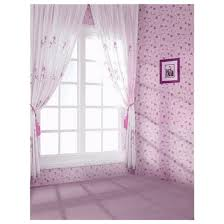 compare prices on vinyl window curtains online shopping buy low