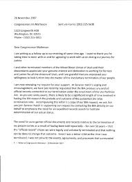 Proposal Letter For New Business by Official Letter Format How To Write An Official Letter