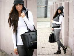 maternity fashion fall maternity clothes you ll actually want to wear