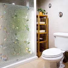 decorate home view with window film how ornament my eden