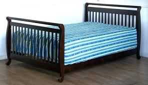 Da Vinci 4 In 1 Convertible Crib Brook Davinci Kalani Convertible Baby Crib Reviews Nursery