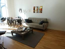 Urban Living Room by Emma U0027s Urban Living Room Mood Board Design Improvised