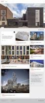 10 best architectural firms websites from around globe 56