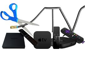 led tv with home theater system hdmi cec the secret to streaming remote simplicity