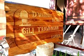 d u0027wahana resort gili trawangan indonesia booking com