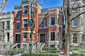 lenox terrace floor plans apartments amazing eugenie terrace for best apartment ideas