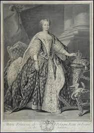 robe mariã e toulouse 2857 best korona polska i wielkie księstwo litewskie crown of