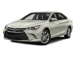 what is a toyota camry toyota camry prices reviews and pictures u s report