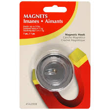 Magnetic Catches For Kitchen Cabinets by Shop Magnetic Cabinet Latches At Lowes Com