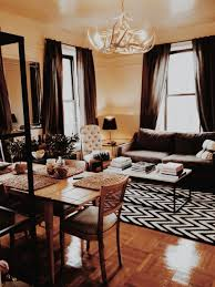 One Bedroom Apartments Nyc by Brooklyn Crown Heights One Bedroom Apartment Nyc Apartment Ny