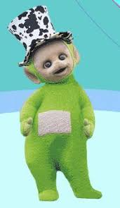 teletubbies characters tv tropes