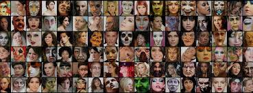 makeup school in chicago make up school of makeup artistry chicago illinois