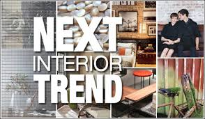 home interior design trends 2018 photos rbservis com