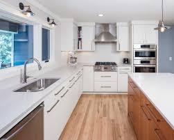 clean lines kitchens u2013 clean lines sicora