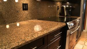 engaging alternatives to granite countertops interior home design