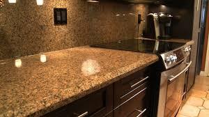 Home Design Alternatives Engaging Alternatives To Granite Countertops Interior Home Design