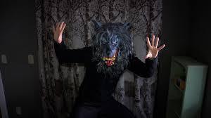 31 best horror movies to watch this halloween methods unsound
