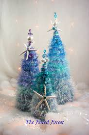 59 best industrial christmas images on pinterest copper