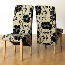 seat covers for dining chairs kitchen chair covers more than just kitchen inspiration roenskeep