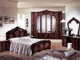 martinkeeis me 100 bedrooms furniture images lichterloh