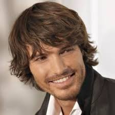 surfer haircut 50 shaggy hairstyles for men men hairstyles world