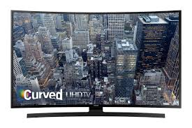 4k tv black friday best black friday tv deals 4k tv sets as low as 597 blogtechtips