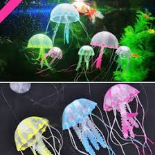 artificial jellyfish ornament suppliers best artificial